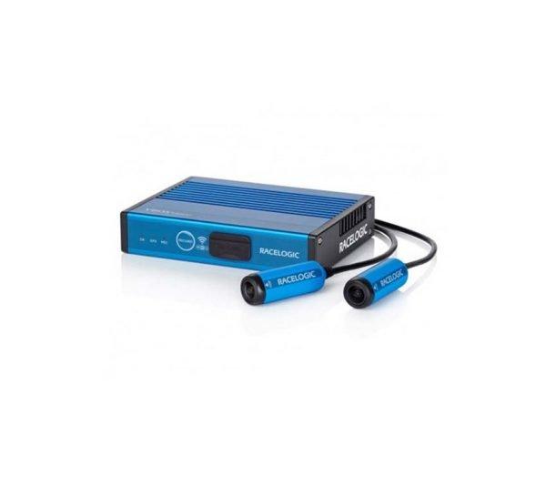 Racelogic VBOX Video dual camera