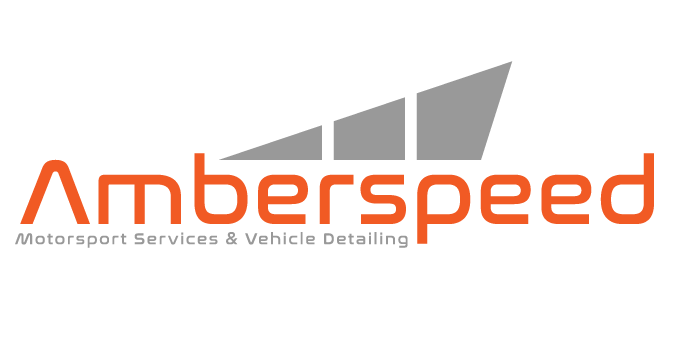 Amberspeed vehicle detailing Essex