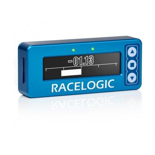 Racelogic VBOX LapTimer