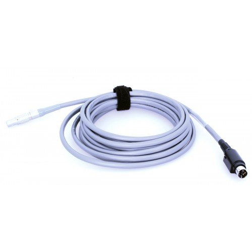 VBOX LapTimer Connection Cable